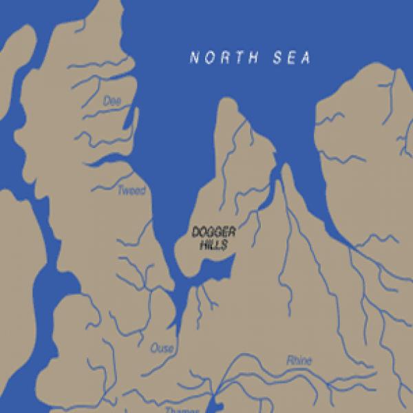 kaartdoggerland